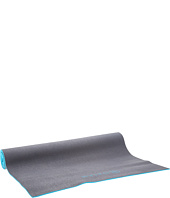 Gaiam - 3mm Earth & Sky Solid 2-Color Yoga Mat