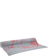 Gaiam - 3mm Zen Garden Printed Yoga Mat