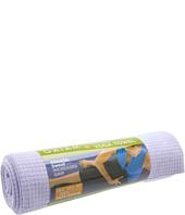 Gaiam - No-Slip Yoga Towel
