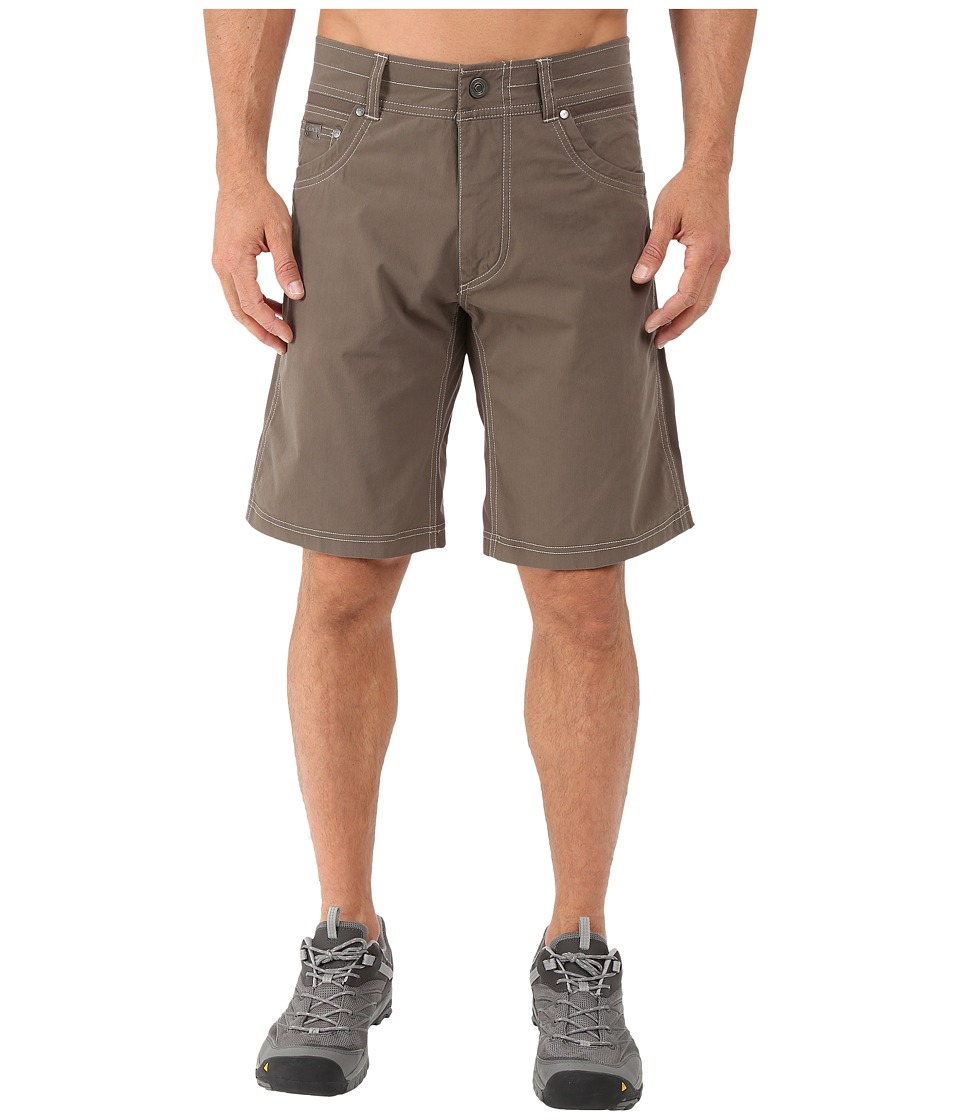 KUHL Fuze Short (Breen) Men
