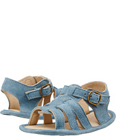 Elephantito - Tom Sandal (Infant/Toddler)
