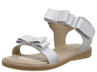 Elephantito Nicole Sandal (Toddler/Little Kid)