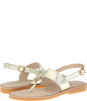 Elephantito - Carmel Thong Sandal (Toddler/Little Kid/Big Kid)
