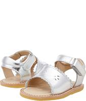 Elephantito  Classic Sandal w/Scallop (Toddler)  image