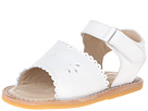 Classic Sandal w/Scallop (Toddler)