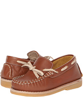 Elephantito - Mathew Loafer (Toddler/Little Kid)
