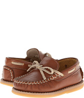 Elephantito - Mathew Loafer (Toddler)