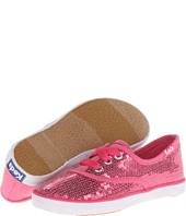 Keds Kids - Champion K (Toddler)