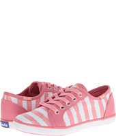 Keds Kids - Rally K (Little Kid/Big Kid)