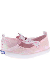Keds Kids - Champion K Maryjane (Toddler/Little Kid)