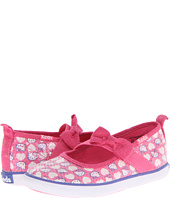 Keds Kids - Hello Kitty Champion K Maryjane (Toddler/Little Kid)