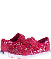 Keds Kids - Hello Kitty Rally K A/C (Toddler/Little Kid)