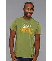 Life is good - Top Notch Tee