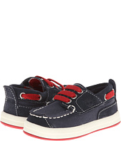 Timberland Kids - Earthkeepers® Casco Bay Oxford (Toddler/Little Kid)