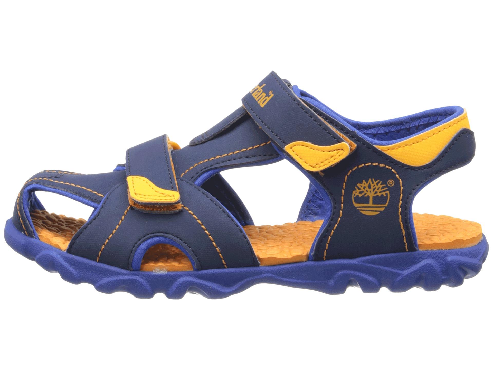 Gpzmmuaq Online Kids Timberland Sandals