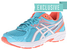 ASICS by GEL-Contend™ 2