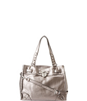 Juicy Couture - Daydreamer Singniture Leather