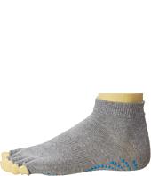 Gaiam - Toeless Grippy Socks