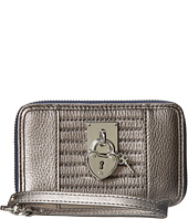 Juicy Couture - Signature Tech Wristlet