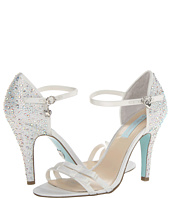 Blue by Betsey Johnson - Bow