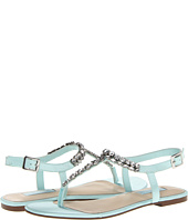Blue by Betsey Johnson - Spark