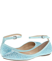 Blue by Betsey Johnson - Joy