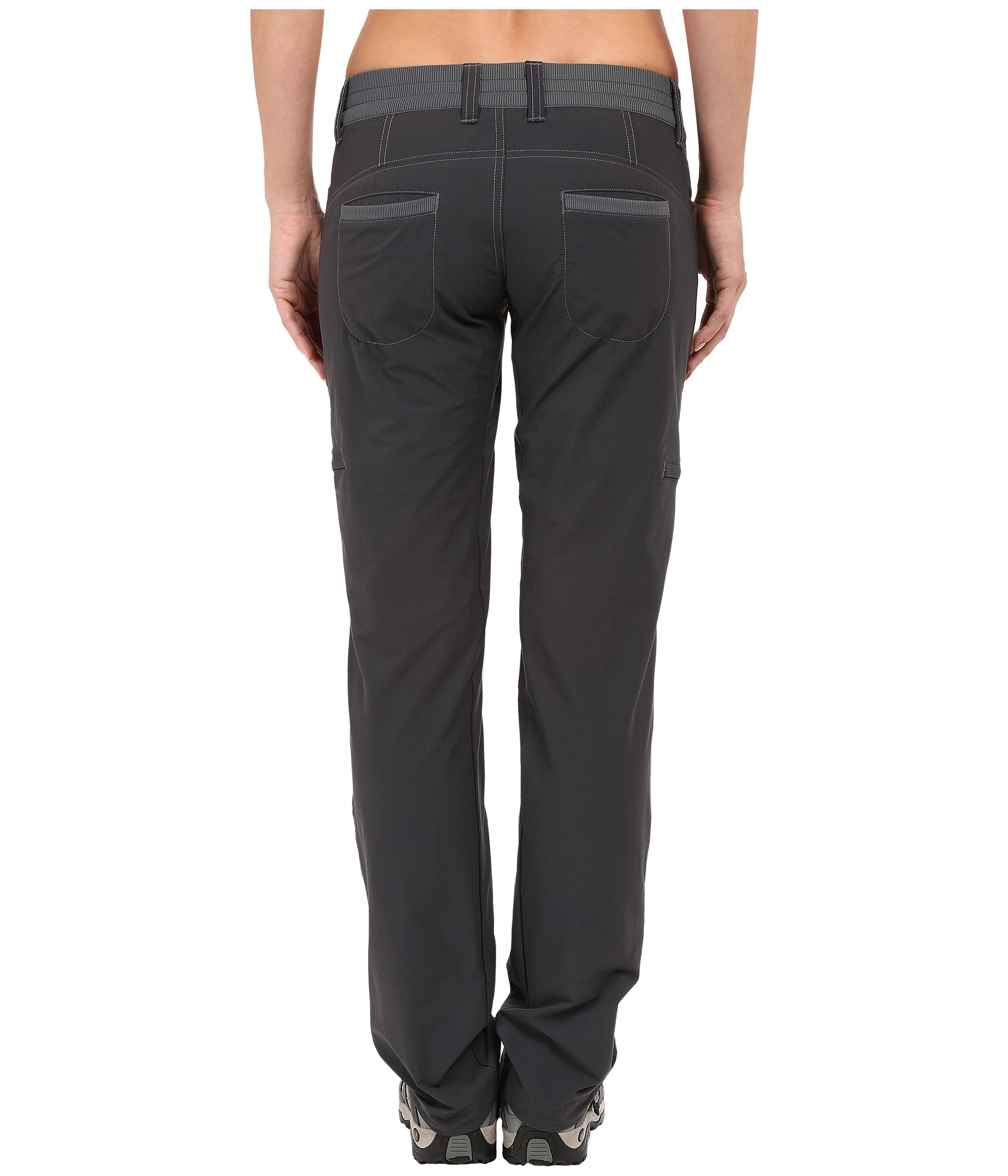 Unique Kuhl D39lux Pant  Zapposcom Free Shipping BOTH Ways