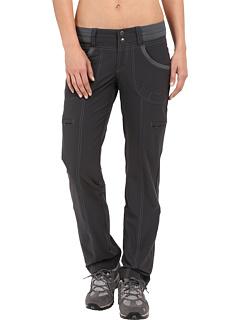Awesome Kuhl Renegade Pants  Zapposcom Free Shipping BOTH Ways