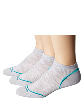 Smartwool - PhD Outdoor Ultra Light Micro 3-Pack