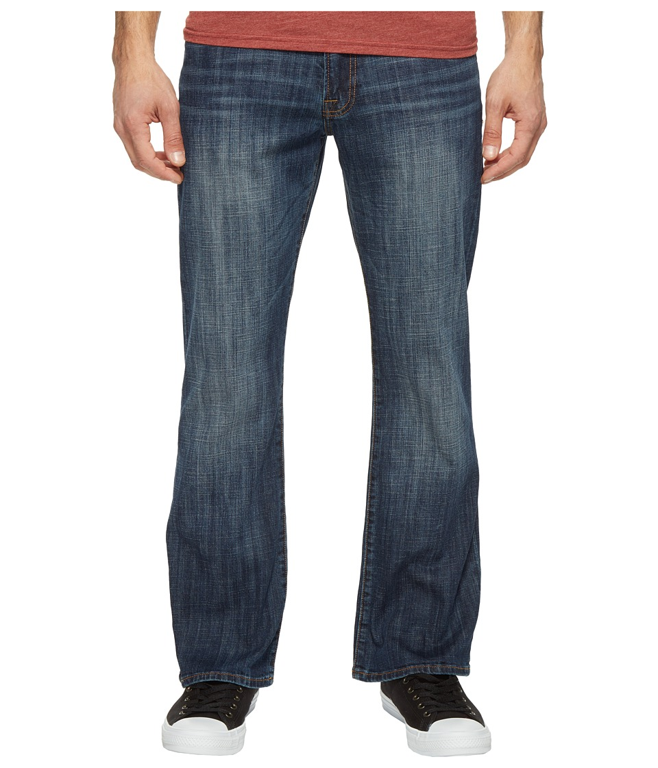 Lucky Brand - 367 Vintage Boot in Riverneck (Riverneck) Mens Jeans
