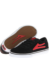 Lakai - Manchester Select (Little Kid/Big Kid)