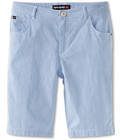 Quiksilver Kids - Pipe Dreams Walkshort (Toddler/Little Kids)