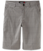 Quiksilver Kids - Union Surplus Walkshort (Big Kids)