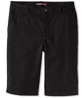 Quiksilver Kids - Union Walkshort (Toddler/Little Kids)