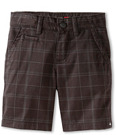 Quiksilver Kids - Union Surplus Walkshort (Toddler/Little Kids)