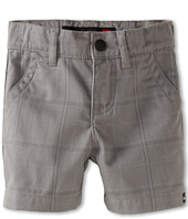 Quiksilver Kids - Union Surplus Walkshort (Infant)