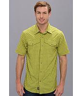 Outdoor Research - Termini Shirt