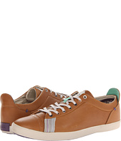 Paul Smith - Vestri Sneaker