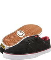 DVS Shoe Company - Jarvis