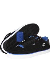 DVS Shoe Company - Evade