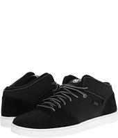 DVS Shoe Company - Torey VPR