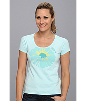Life is good - Siesta Scoop Sleep Tee