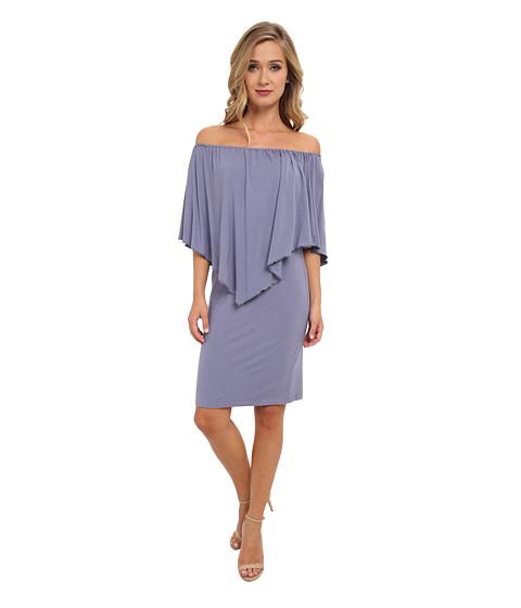 Sale alerts for Culture Phit Nalah Dress - Covvet