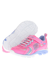SKECHERS KIDS - Blingers (Little Kid/Big Kid)
