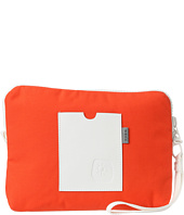 Crumpler - The Wren Tablet Pouch