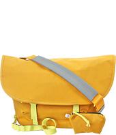 Crumpler - The Wren Messenger Bag