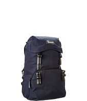 Crumpler - The Aso Outpost 15