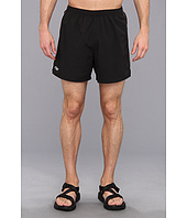 Outdoor Research - Scorcher Shorts™