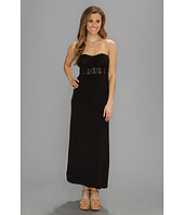 Lucy Love - Cabo Maxi