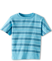 Quiksilver Kids - Relax Tee (Toddler/Little Kids)